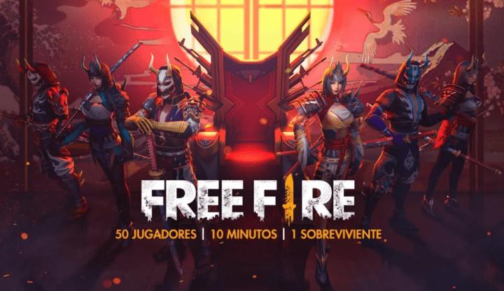 Garena Free Fire El Nuevo Rival De Fortnite Y Pubg