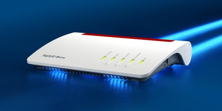 Imagen - 7 motivos para usar un FRITZ!Box como router gaming