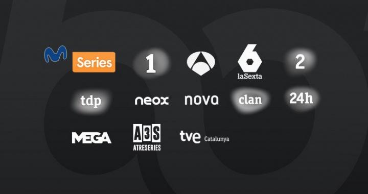 Imagen - FuboTV ya disponible: TDT en streaming, Movistar Series y Juego de Tronos desde 2,99 euros
