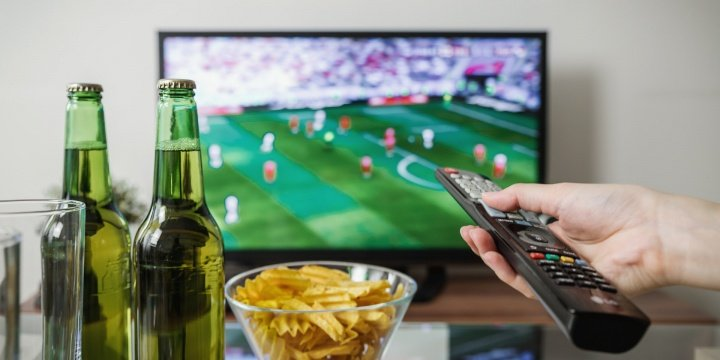 Imagen - Tarifas convergentes de fibra y móvil con fútbol, ¿qué ofrecen Pepephone y Movistar?