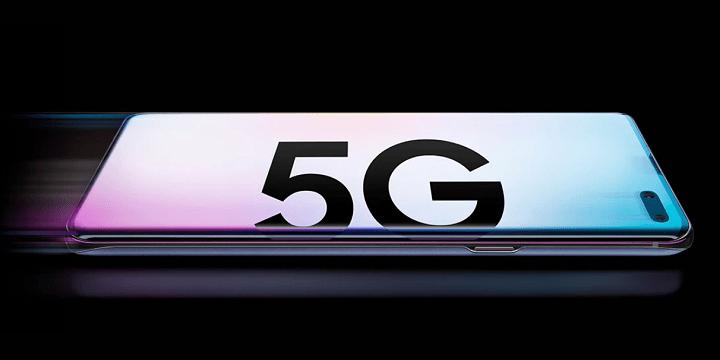 Imagen - Samsung Galaxy S10 5G equipa la mejor cámara del mundo