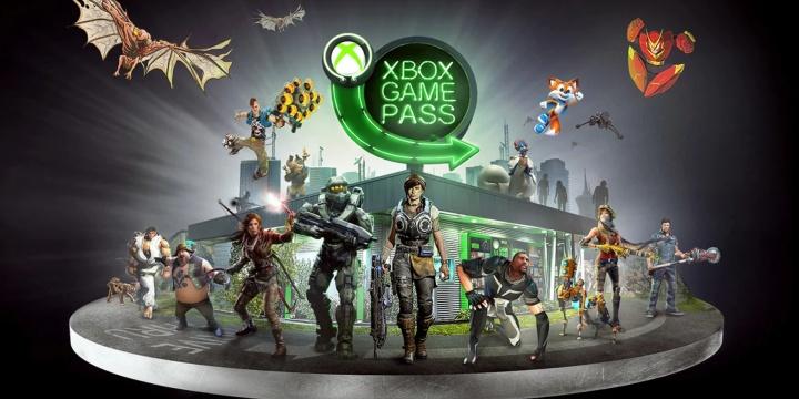 Imagen - ¿Qué diferencias hay entre Xbox Game Pass y Xbox Live Gold?