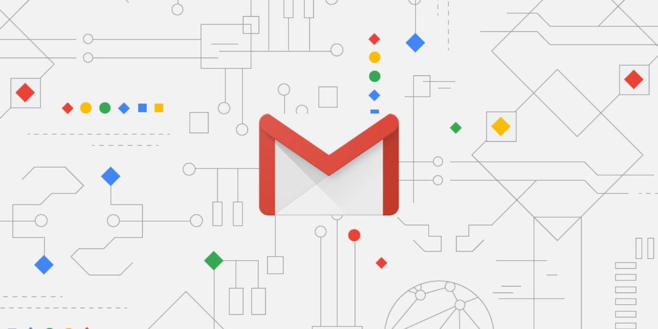 Cómo bloquear un contacto en Gmail