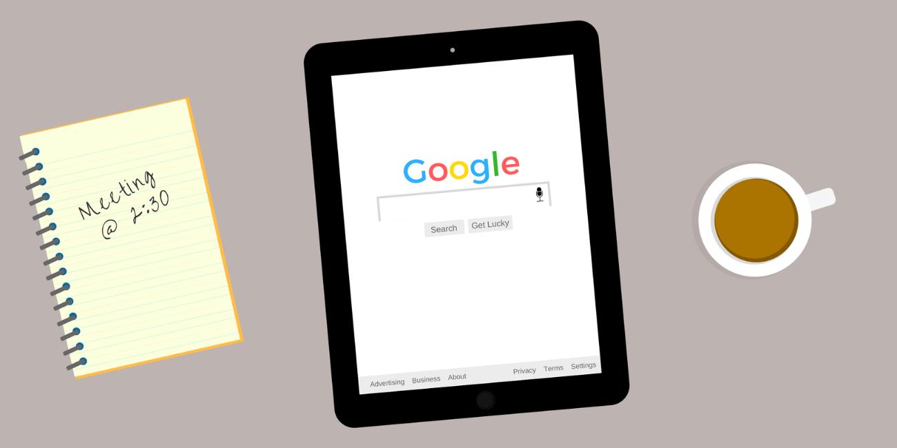 YouTube y el buscador de Google añaden funciones contra las fake news
