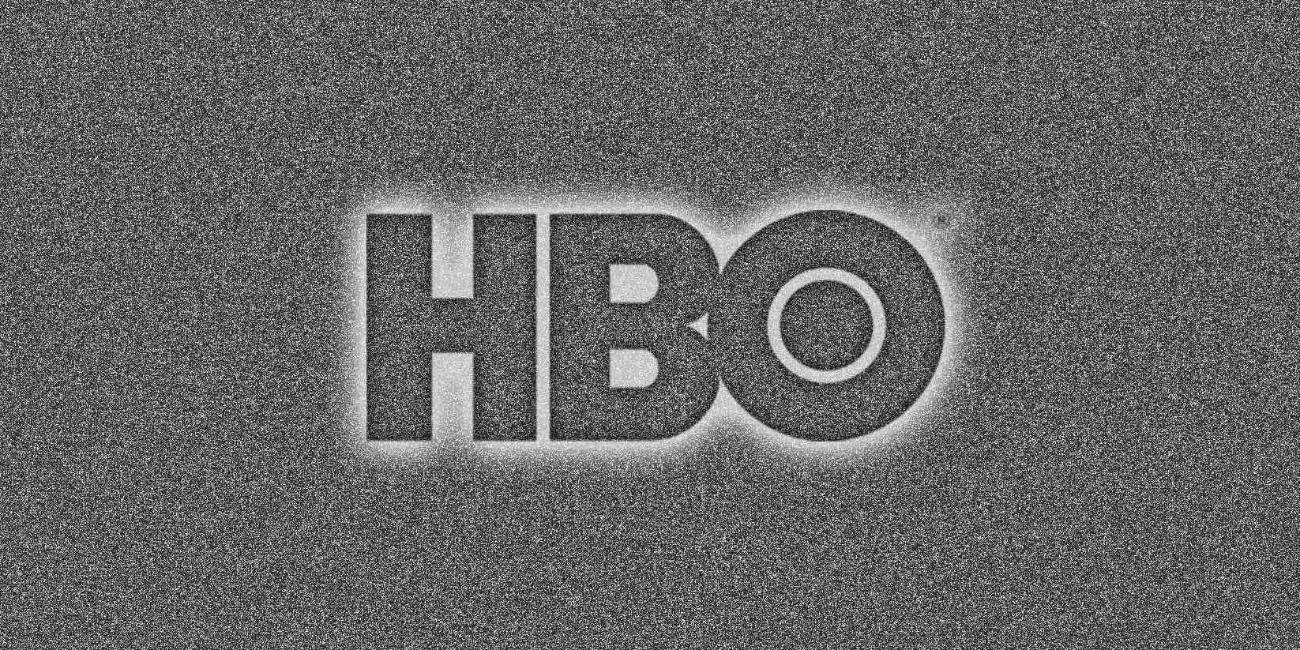 HBO no funciona: la 8ª temporada de Juegos de Tronos provoca una caída
