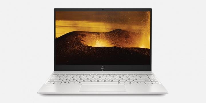 Imagen - Envy y Envy x360, los portátiles de HP se actualizan con hasta 19 horas de batería