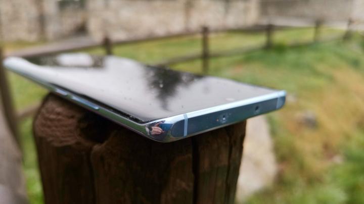 Imagen - Review: Huawei P30 Pro, 5 cámaras y el mejor diseño para la gama alta