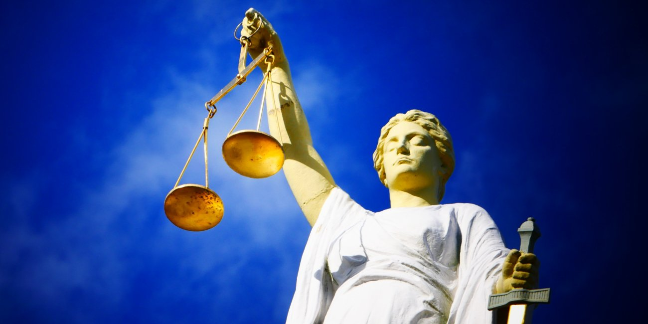 Juicio a SeriesYonkis: hasta 4 años de cárcel y 550 millones de euros a sus creadores