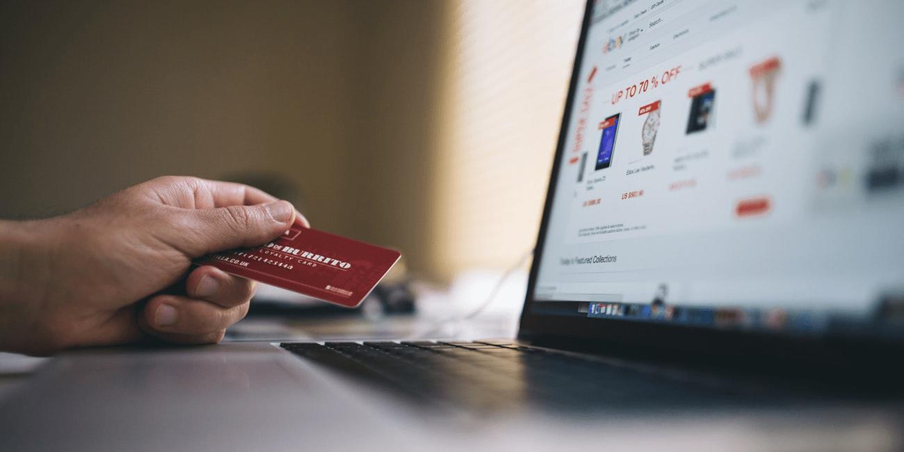 Ofertas: las mejores de la semana 15 de 2019 en tecnología