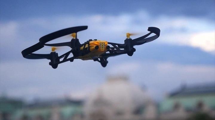 Imagen - Ofertas: las mejores de la semana 15 de 2019 en tecnología