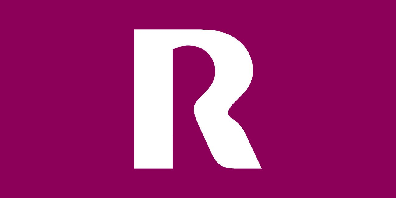 R ofrecerá fibra y móvil a toda España a través de MediaMarkt