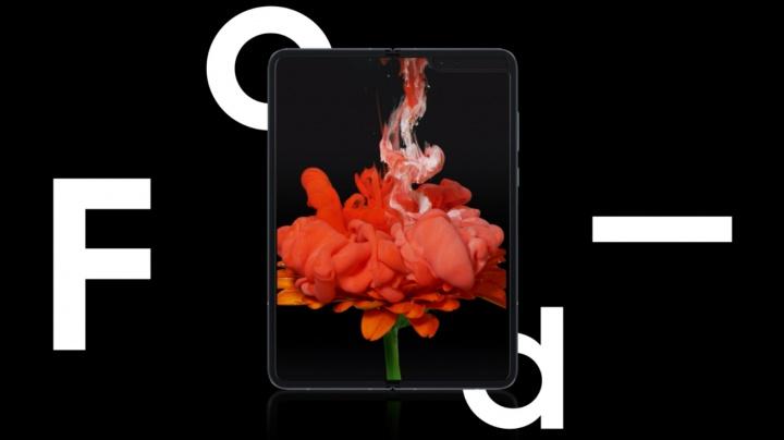 Imagen - Samsung cancela la presentación del Galaxy Fold en España