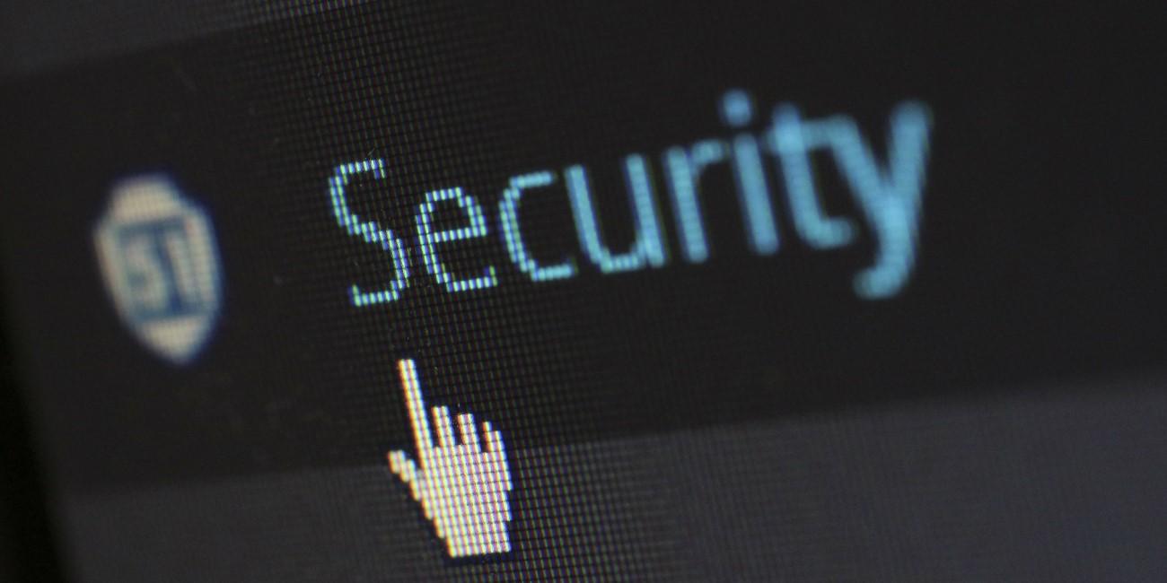 Outlook y Hotmail sufrieron un hackeo que filtró datos personales de los usuarios