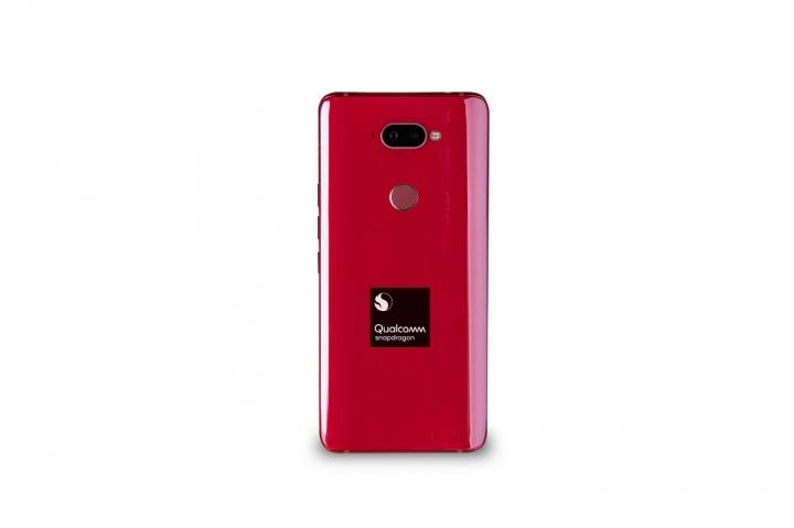 Imagen - Snapdragon 730, 730G y 665, más potencia en los procesadores de la gama media-alta