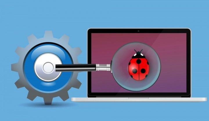 Imagen - Windows 7 y Windows 8.1 sufren problemas con antivirus empresariales tras actualizarse
