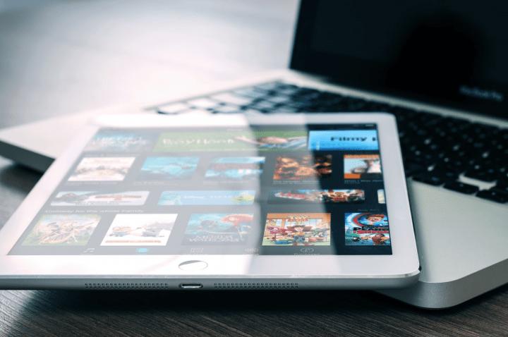Imagen - La piratería digital ha bajado un 12% en los últimos 3 años