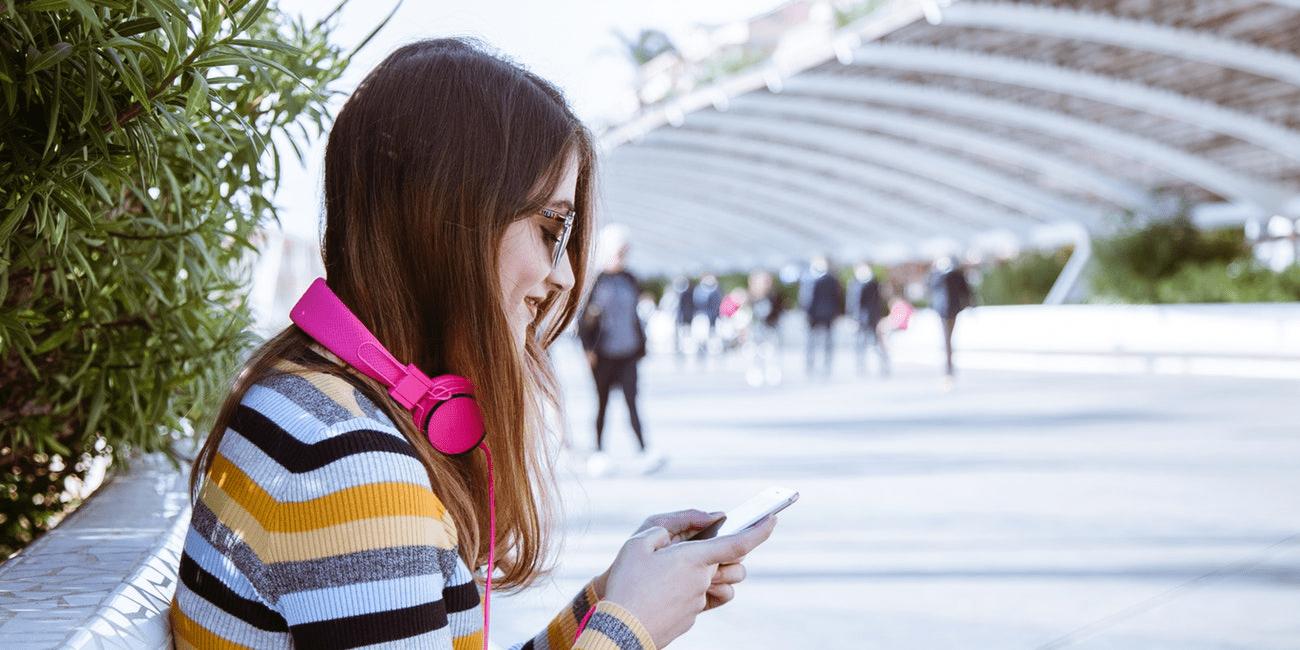 WhatsRemoved+, la app para ver los mensajes eliminados de WhatsApp