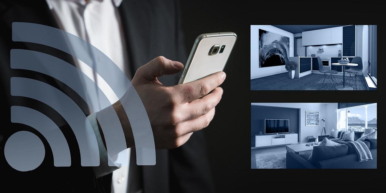¿Qué es WiMAX?