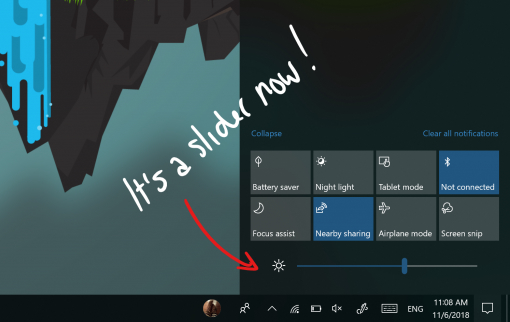 Imagen - 7 novedades de Windows 10 May 2019 Update