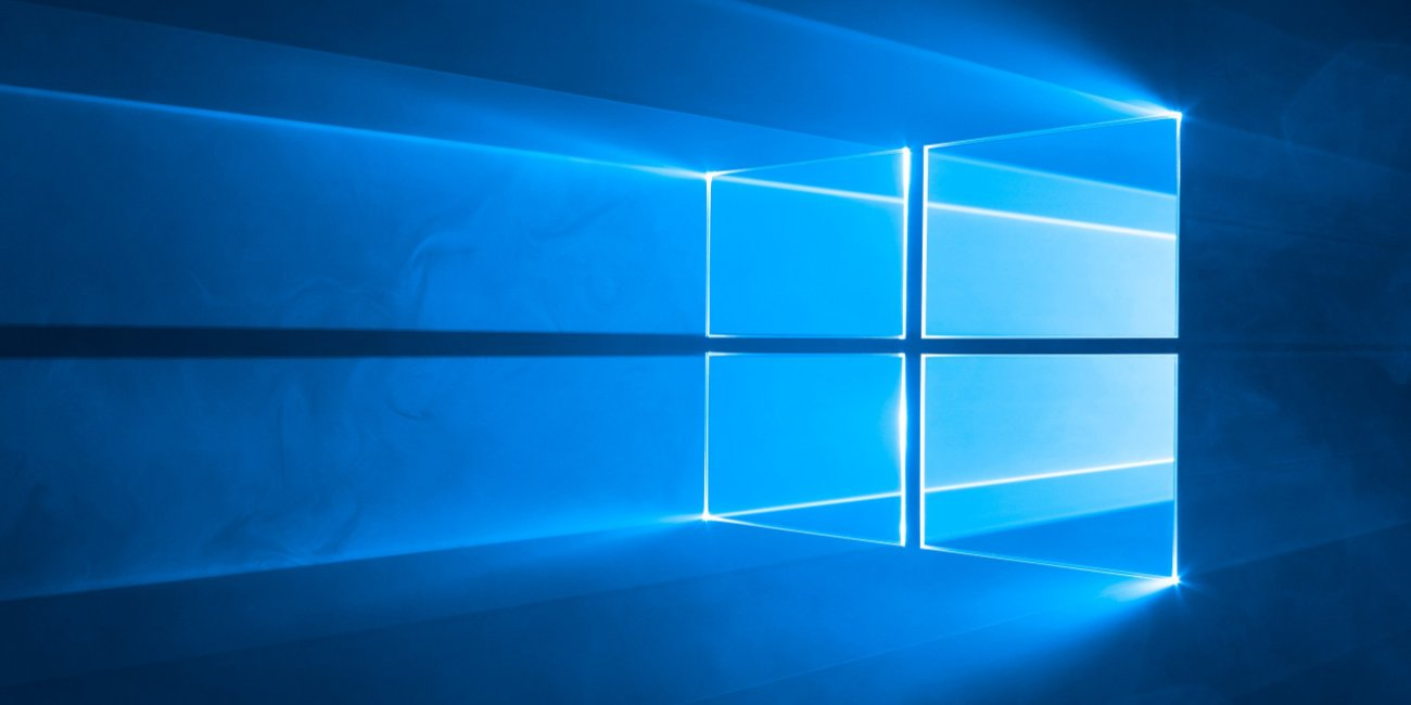 7 novedades de Windows 10 May 2019 Update