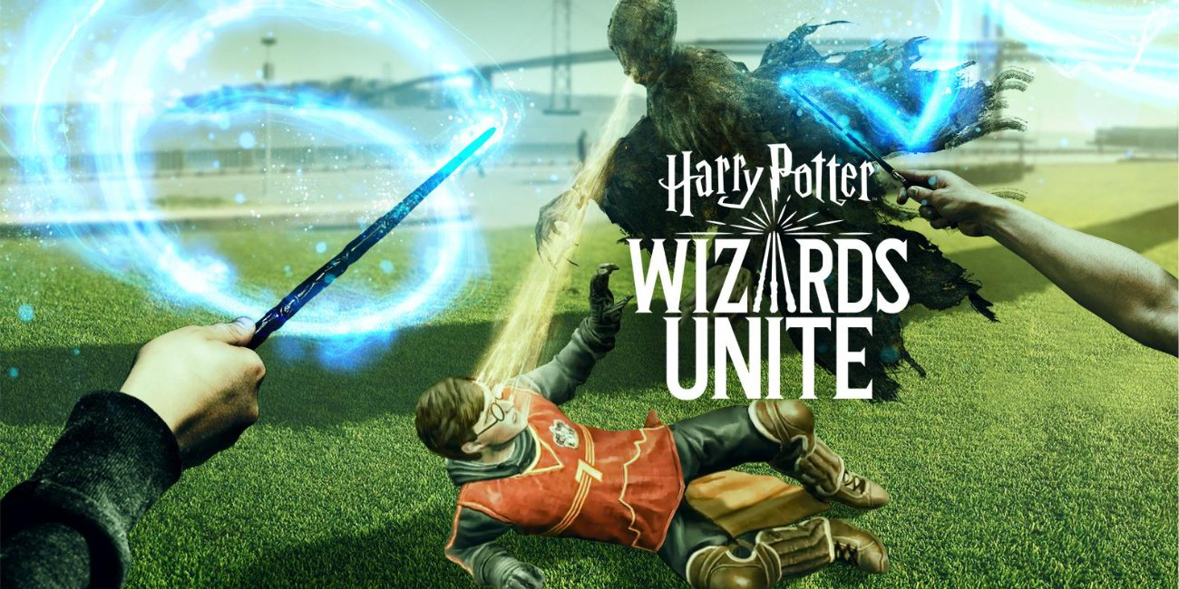 wizards-unite-harry-potter-1300x650