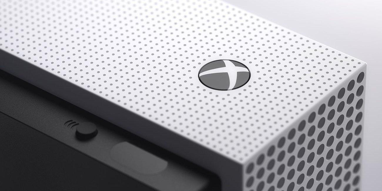 ¿Qué diferencias hay entre Xbox Game Pass y Xbox Live Gold?