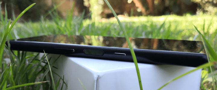 Imagen - Review: Sony Xperia 10, equilibrio en perfecta sintonía