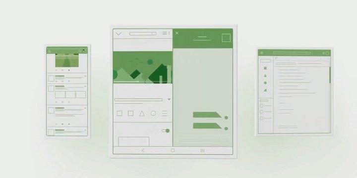 Imagen - Android 10 es oficial: conoce todos los detalles