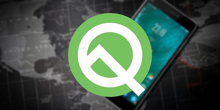 Imagen - Android Q llegará a varios teléfonos Huawei y Honor: estos son los primeros