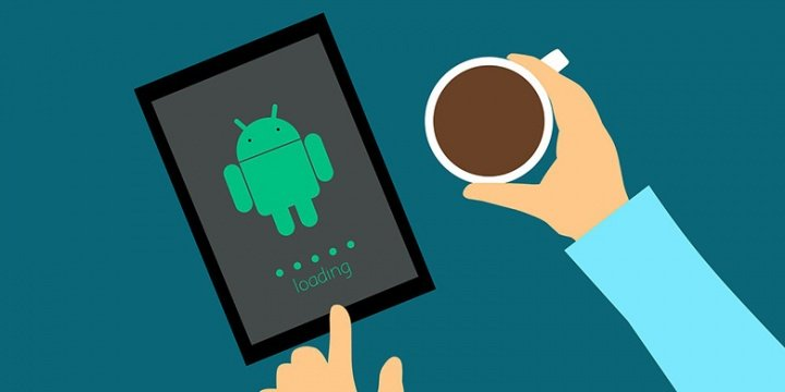 Imagen - ¿Qué es Android Open Source Project o AOSP?