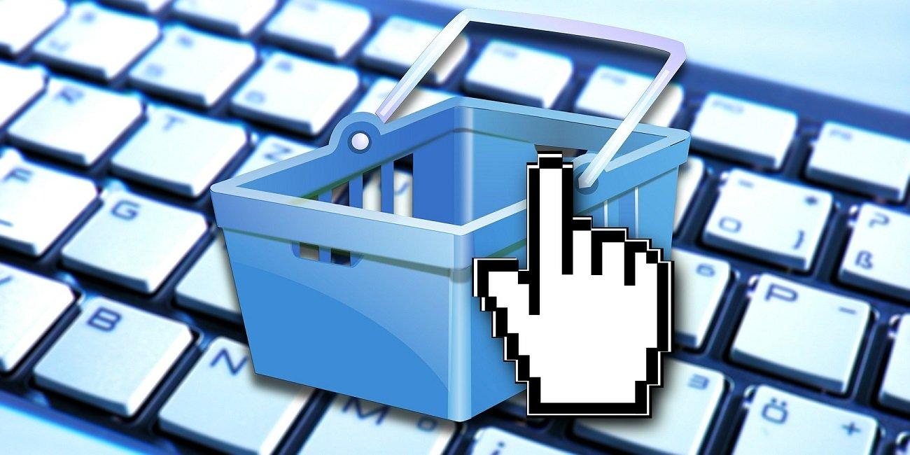 ExtraTorrent vuelve en un nuevo dominio