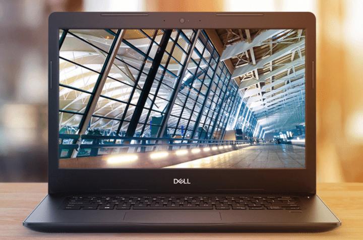 Imagen - Dell Latitude se actualizan: portátiles con WiFi 6, carga rápida y lector de huellas