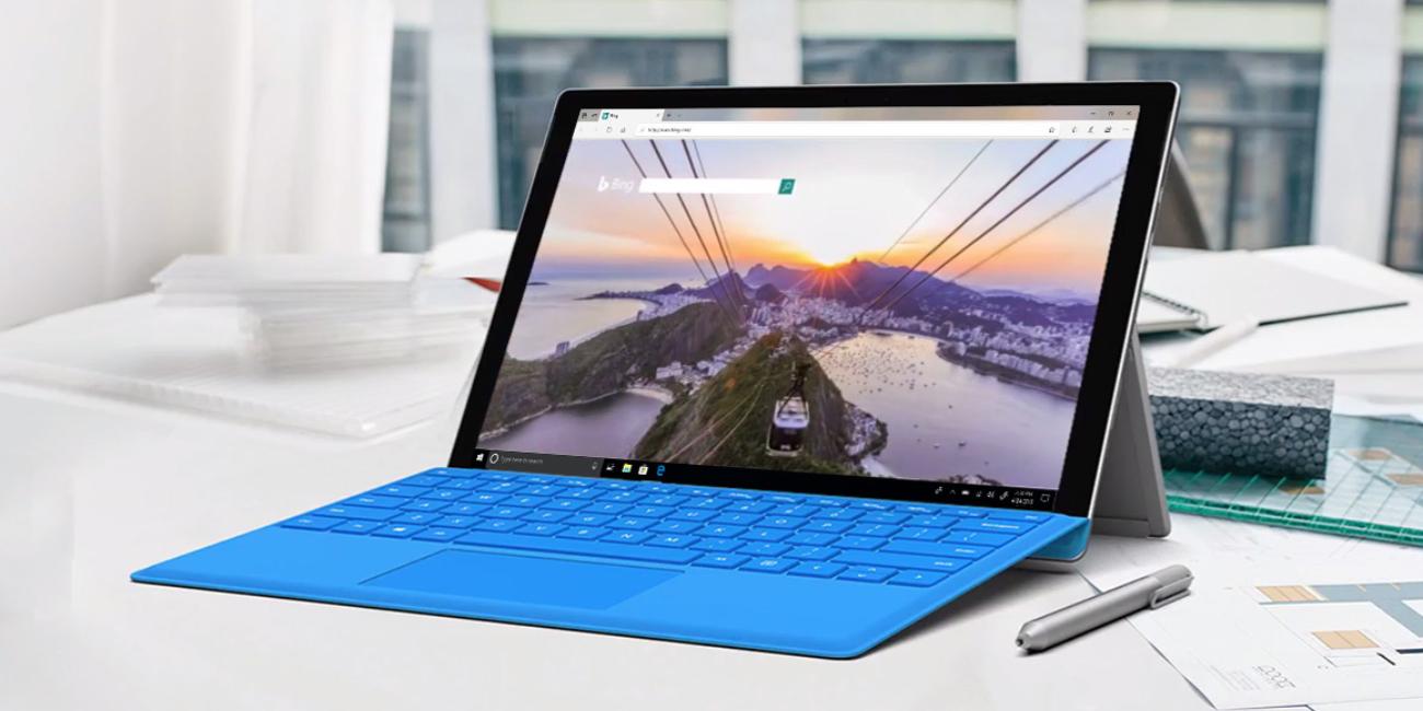 Microsoft Edge basado en Chromium incluirá un modo Internet Explorer de compatibilidad