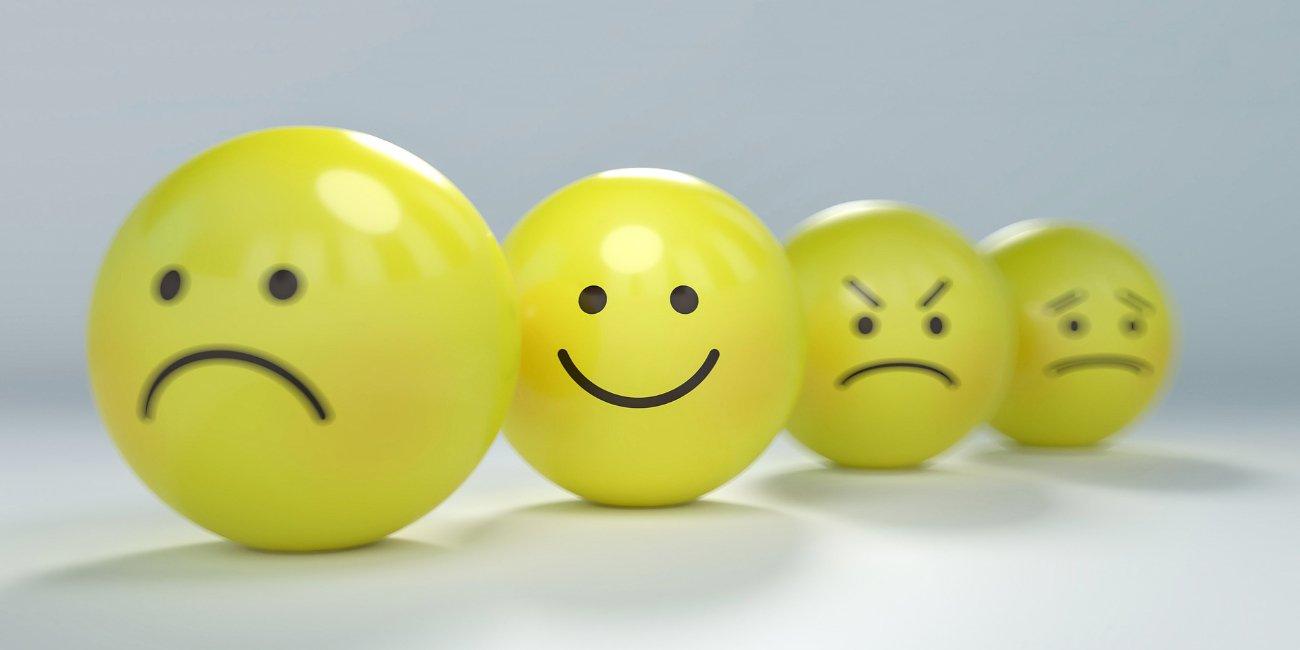 Estos son los nuevos emoji que llegarán al iPhone este otoño