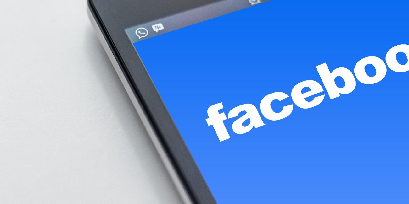 La OCU demanda a Facebook para que pague 200 euros a cada usuario