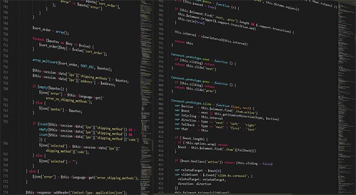 Imagen - Correos sufre un hackeo que roba los datos de los usuarios en su web