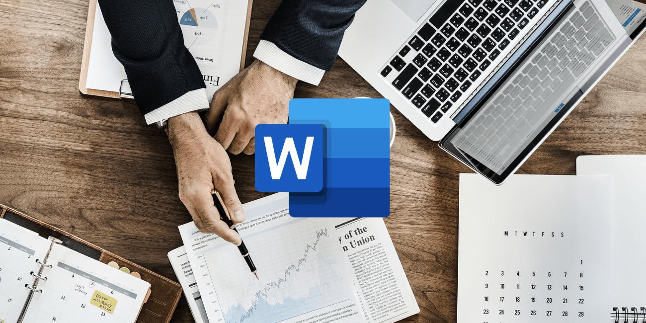 Word sugerirá sinónimos, mejoras de estilo y de estructura usando inteligencia artificial