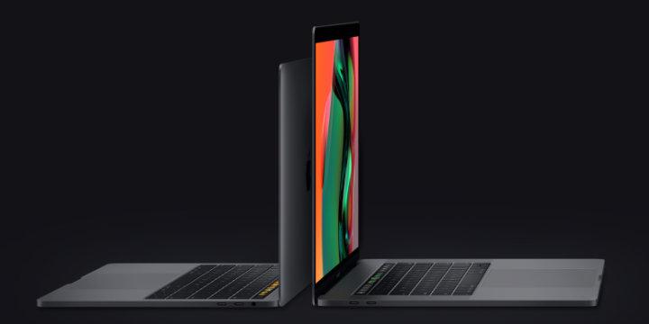 Imagen - MacBook Pro se actualiza con procesadores de hasta 8 núcleos