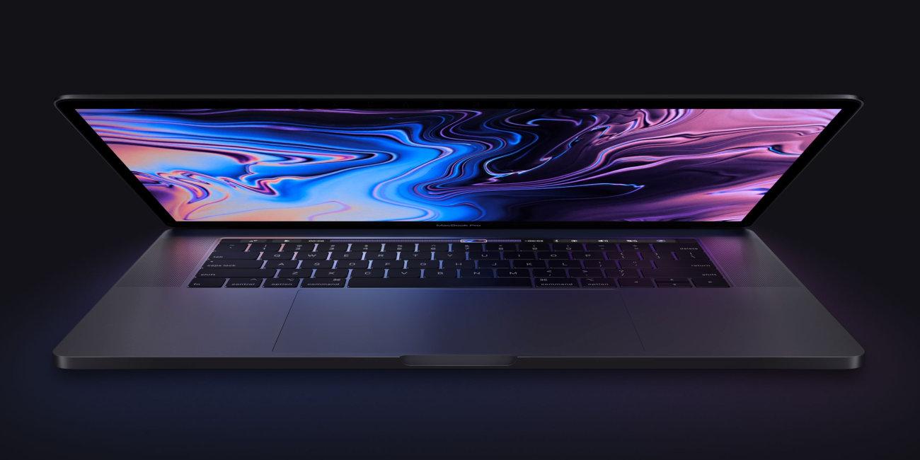 """Los MacBook añadirían un """"modo pro"""" para aumentar su rendimiento"""