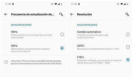 Imagen - Review: OnePlus 7 Pro, la mezcla perfecta de hardware y software