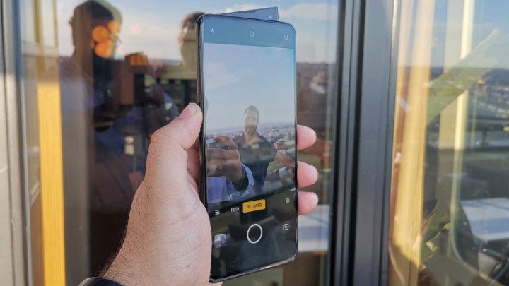 Imagen - Oppo Reno 10x Zoom llega a España: precio y disponibilidad