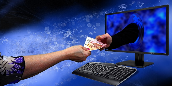 Imagen - Suscripción mensual o pago único ¿cuál es la opción de pago más recomendable?