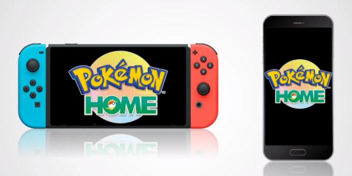 Imagen - Pokémon Sleep, el juego que monitoriza la calidad de tu sueño