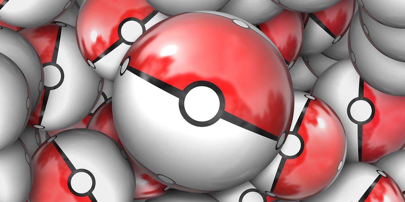 pokemon-slepp-portada-1300x650