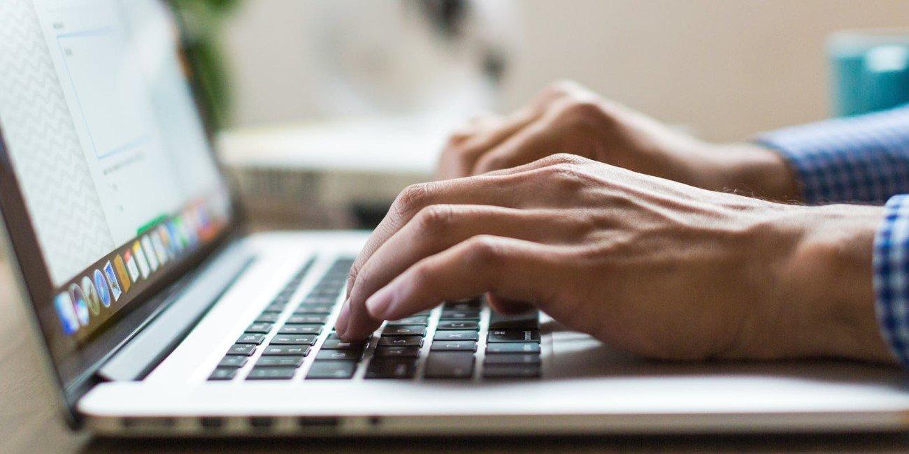 12 cursos de Office online