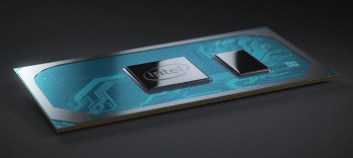 Imagen - Intel Core de décima generación: nuevos procesadores con mejoras en rapidez y en gráficos