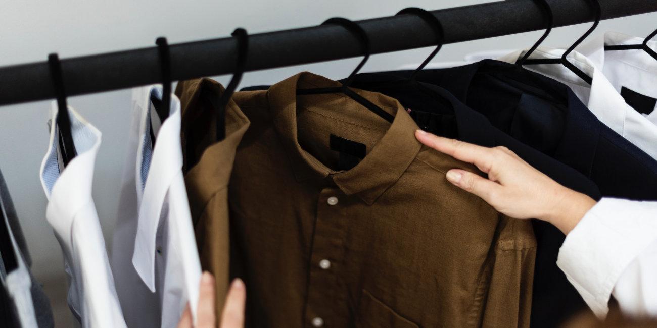 Cuidado con Zara New Age, el perfil en Instagram que promete ropa gratis a influencers