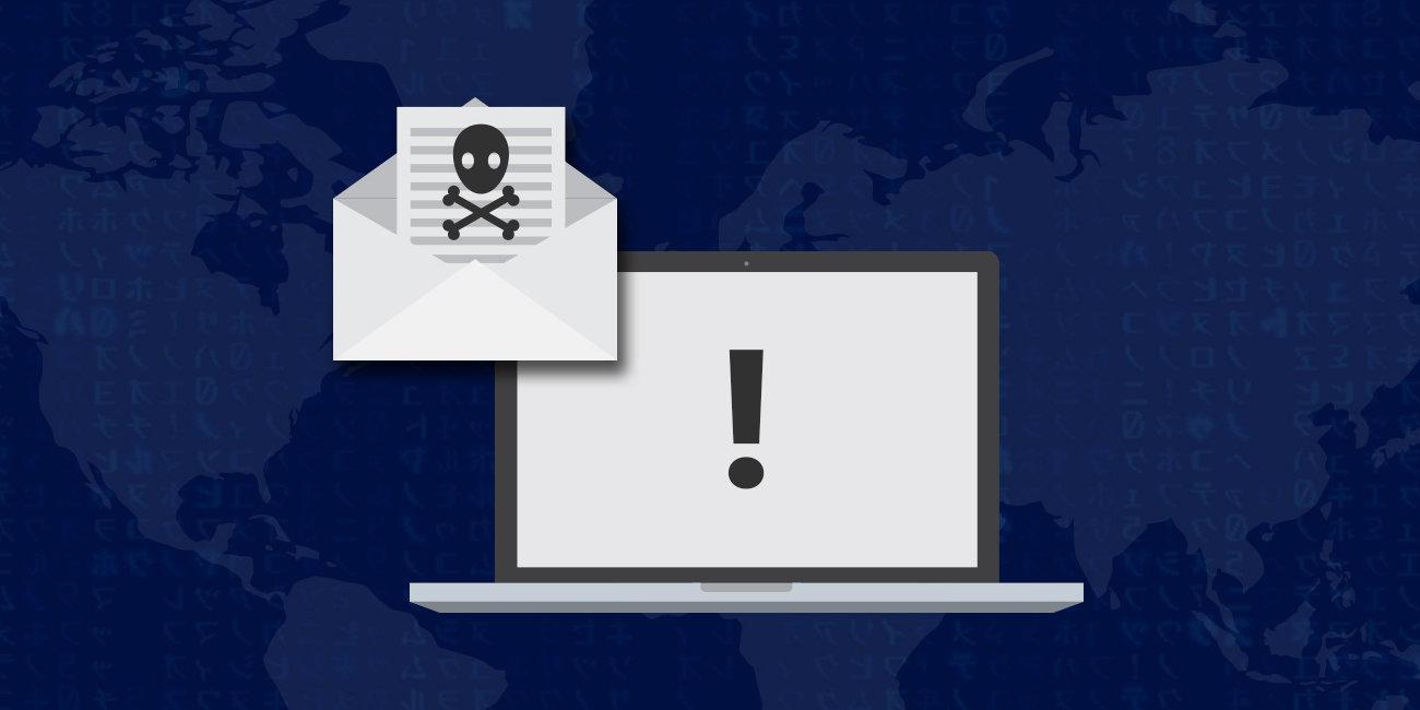 Un malware inutiliza los ordenadores del Hospital de Torrejón