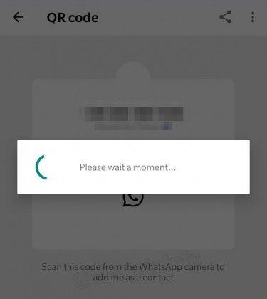 Imagen - Novedades WhatsApp 2020: esto es lo que esperamos