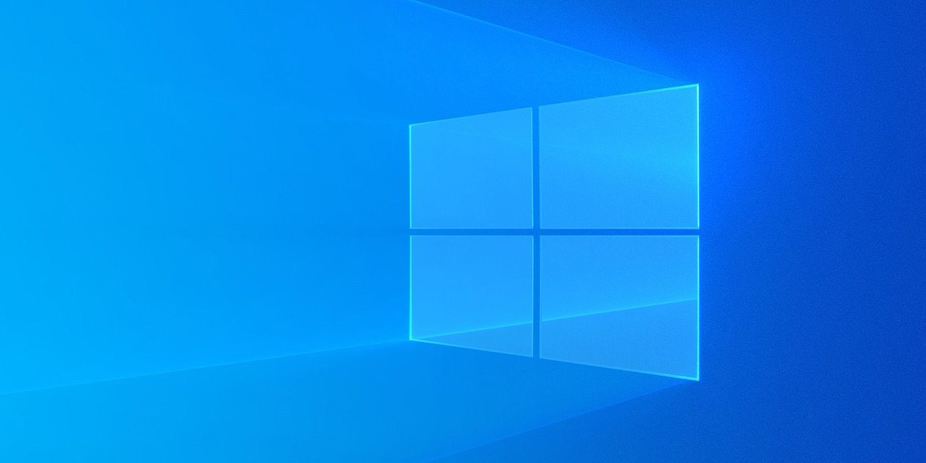 La actualización KB4515384 para Windows causa problemas de sonido